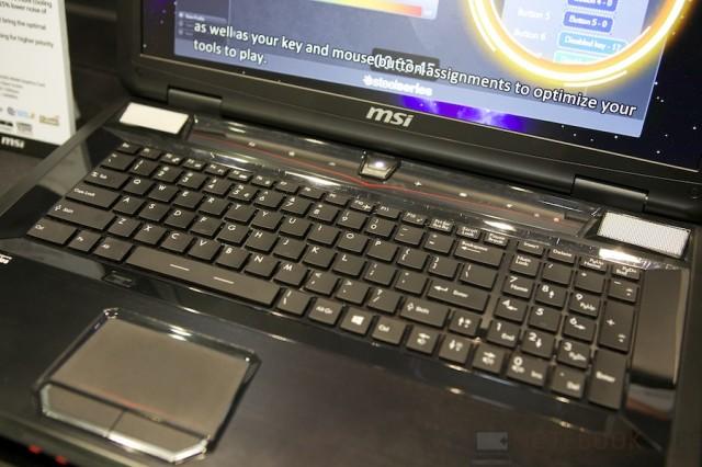 Computex 2014 MSI-2 002