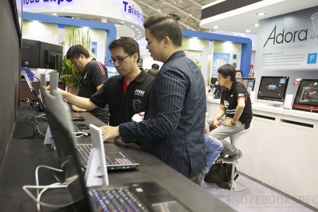 Computex 2014 MSI-2 013