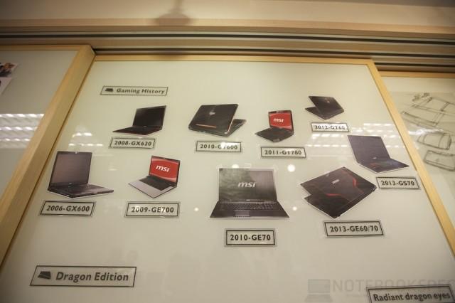 Computex 2014 MSI-3 027