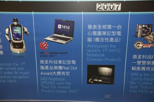 Computex 2014 MSI-3 044