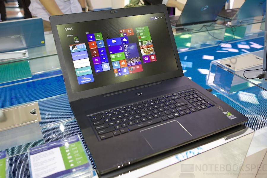 Computex 2014 Microsoft 010