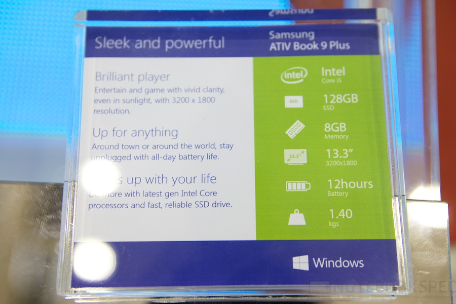 Computex 2014 Microsoft 014