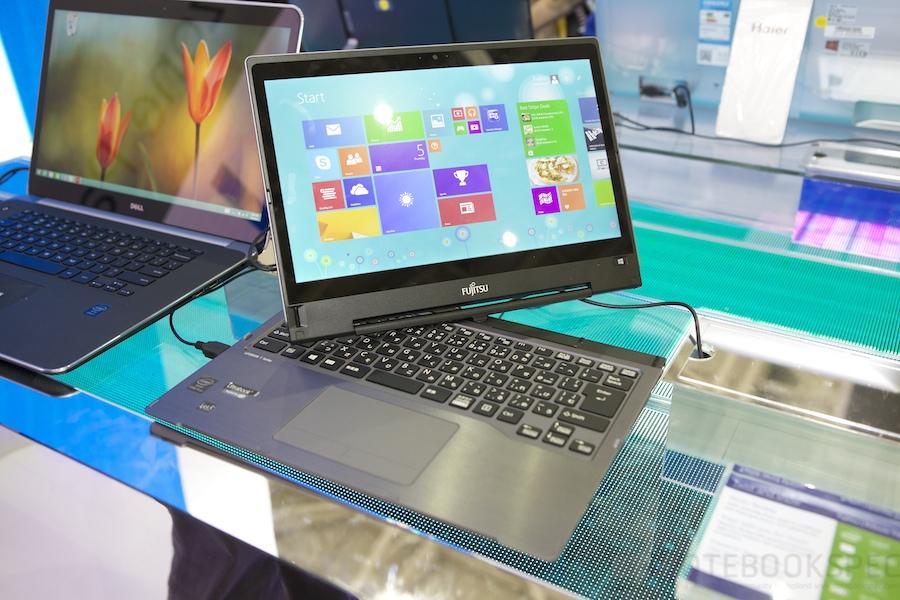 Computex 2014 Microsoft 015