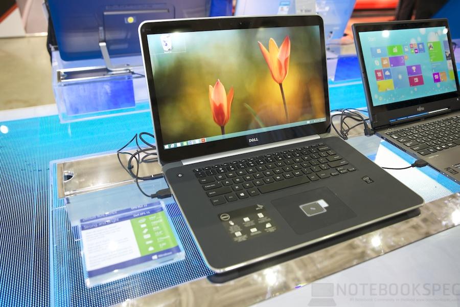 Computex 2014 Microsoft 017