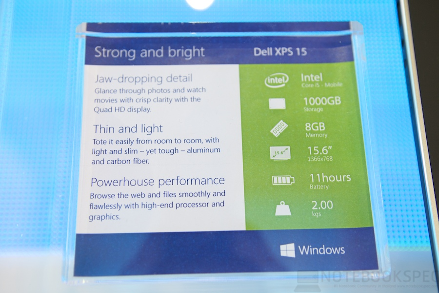 Computex 2014 Microsoft 018