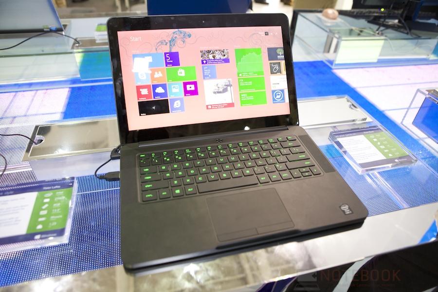 Computex 2014 Microsoft 020