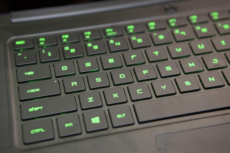 Computex 2014 Microsoft 021
