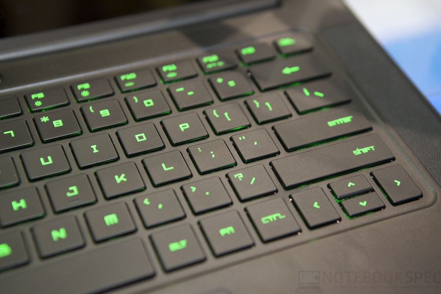 Computex 2014 Microsoft 022