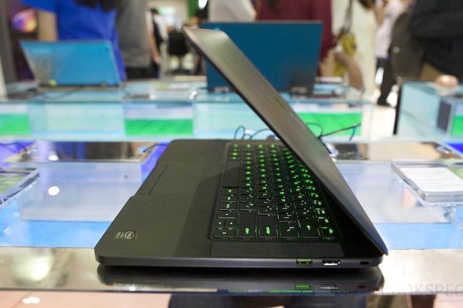 Computex 2014 Microsoft 029