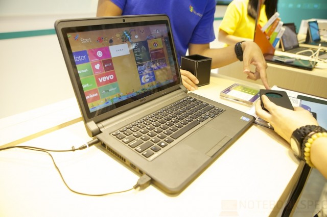 Computex 2014 Microsoft 055