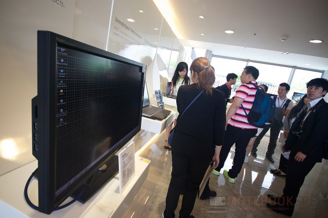 Computex-ASUS-HQ-Tour 011