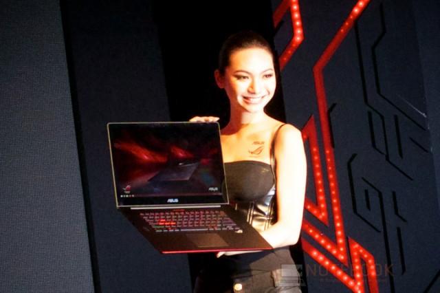 Computex-ASUS-ROG-Series 013
