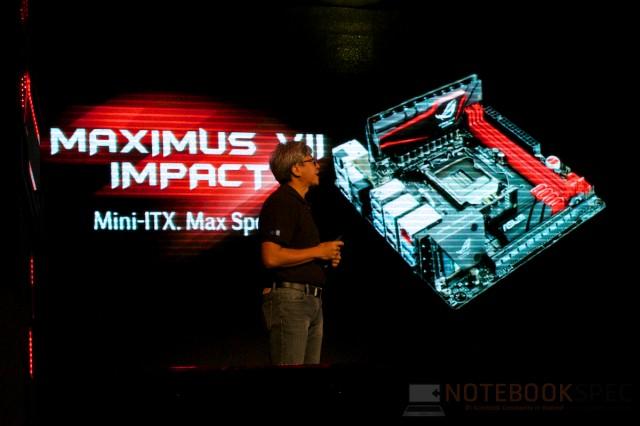 Computex-ASUS-ROG-Series 025