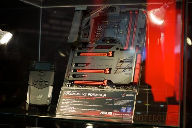 Computex-ASUS-ROG-Series 061