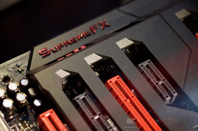 Computex-ASUS-ROG-Series 064