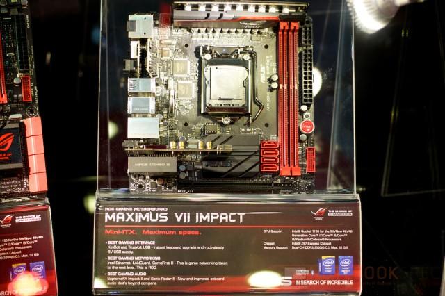 Computex-ASUS-ROG-Series 065