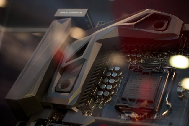 Computex-ASUS-ROG-Series 068