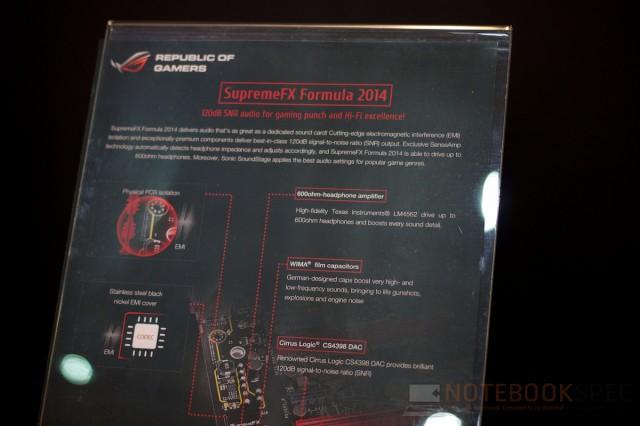 Computex-ASUS-ROG-Series 070