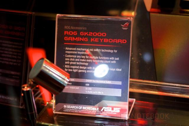 Computex-ASUS-ROG-Series 077