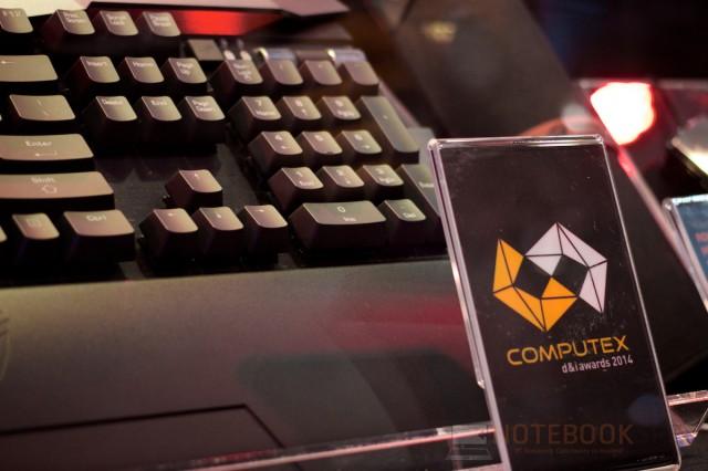 Computex-ASUS-ROG-Series 078