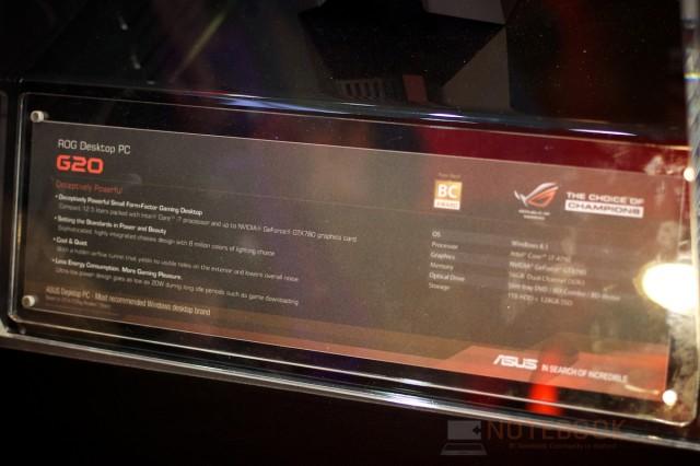 Computex-ASUS-ROG-Series 083