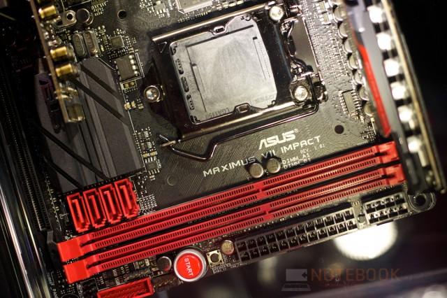 Computex-ASUS-ROG-Series 088