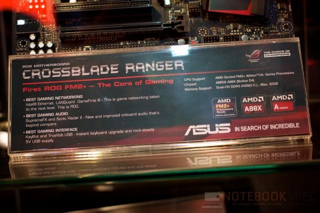 Computex-ASUS-ROG-Series 096
