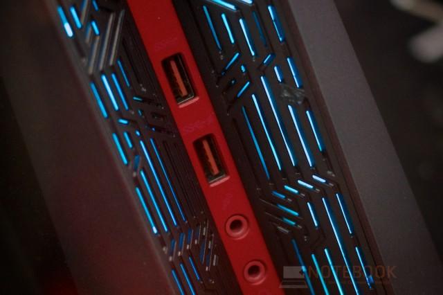 Computex-ASUS-ROG-Series 101