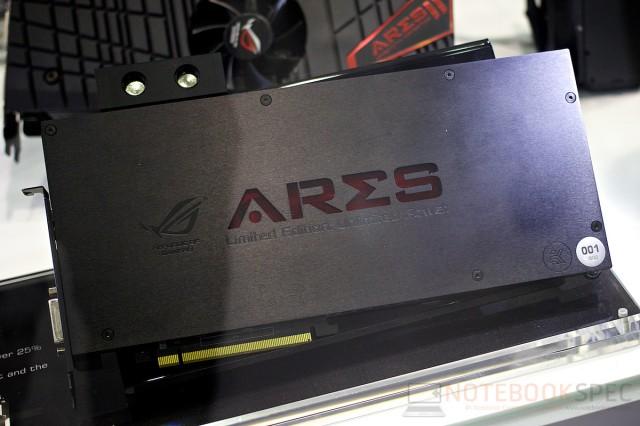 Computex-ASUS-ROG-Series 110