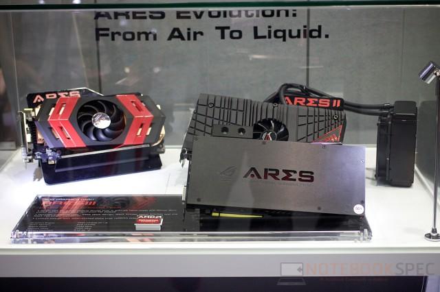 Computex-ASUS-ROG-Series 112
