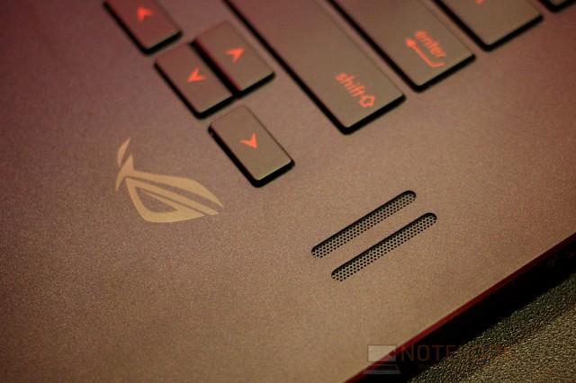 Computex-ASUS-ROG-Series 116