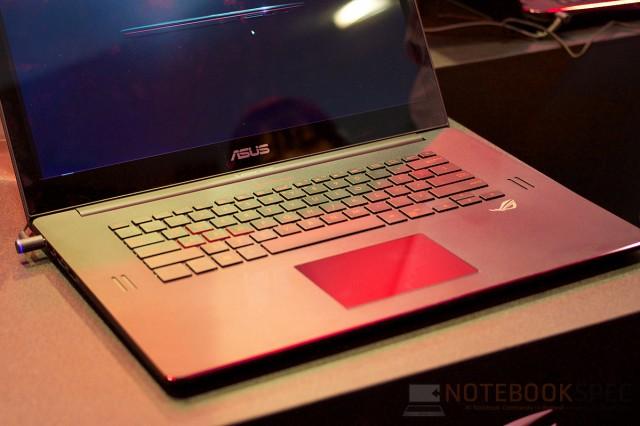 Computex-ASUS-ROG-Series 122