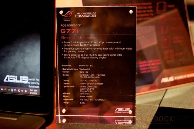 Computex-ASUS-Tour 007