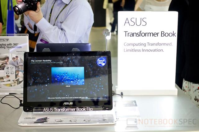 Computex-ASUS-Tour 026