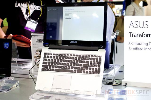 Computex-ASUS-Tour 030