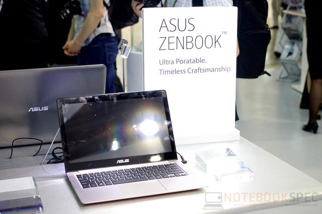 Computex-ASUS-Tour 036