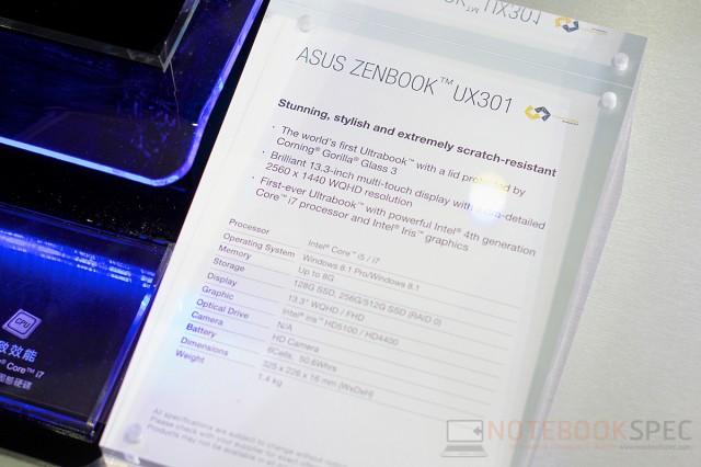 Computex-ASUS-Tour 041