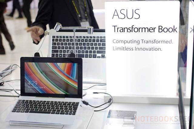 Computex-ASUS-Tour 056