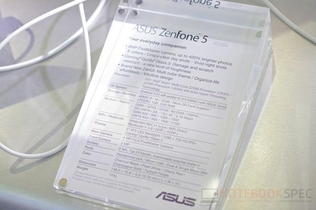Computex-ASUS-Tour 065