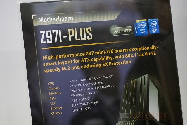 Computex-ASUS-Tour 122