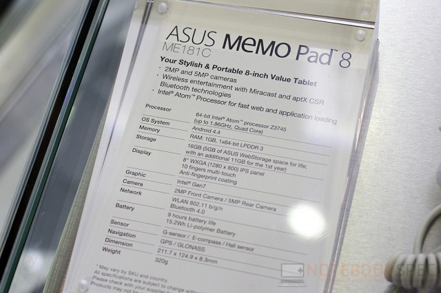 Computex-ASUS-Tour 136