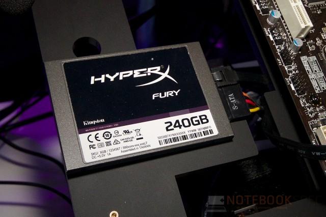 Computex-Kingston-HyperX-Notebookspec 019