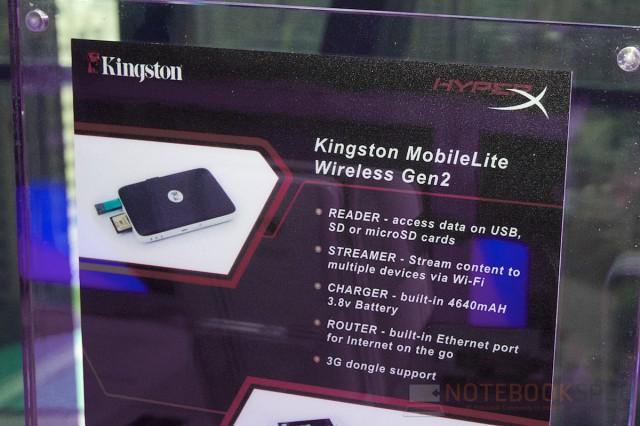 Computex-Kingston-HyperX-Notebookspec 021