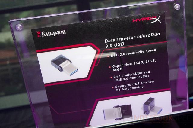 Computex-Kingston-HyperX-Notebookspec 022