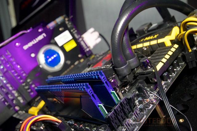 Computex-Kingston-HyperX-Notebookspec 029