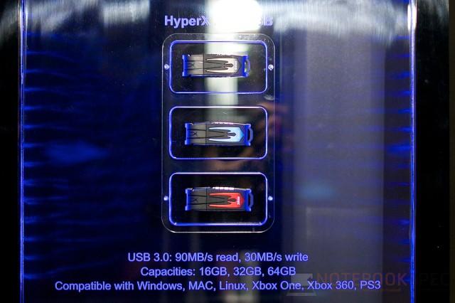 Computex-Kingston-HyperX-Notebookspec 033