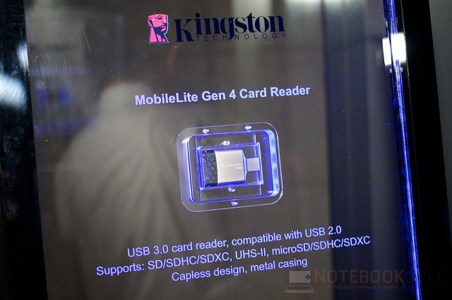 Computex-Kingston-HyperX-Notebookspec 034