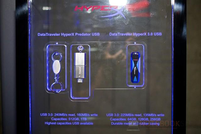 Computex-Kingston-HyperX-Notebookspec 036