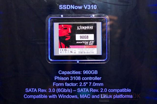 Computex-Kingston-HyperX-Notebookspec 037
