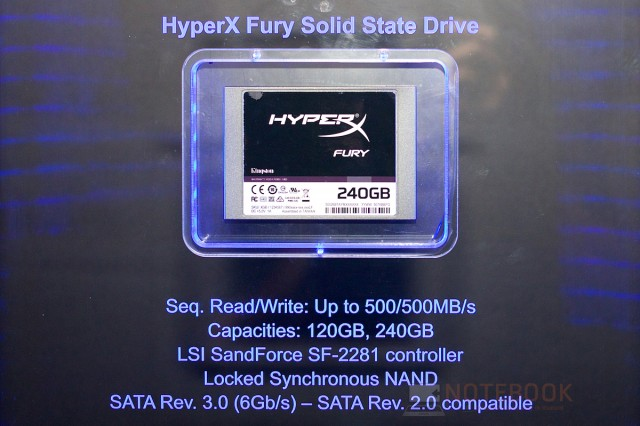 Computex-Kingston-HyperX-Notebookspec 038